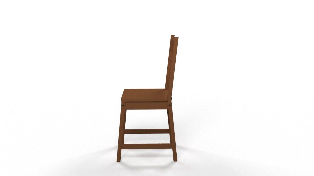 Chair stefan ikea modello d in sgabello dexport