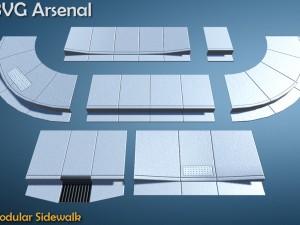 Ramp 3D Models - Download 3D Ramp Available formats: c4d