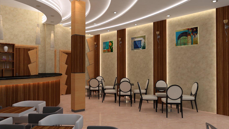 cafe restaurant interior design 3d model in restaurant 3dexport cafe restaurant interior design remove bookmark bookmark this item