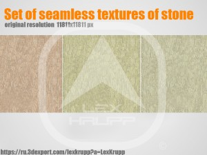 Seamless stone textures ultra-high resolution