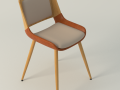 Basil Leisure Chair