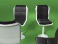 Chair Modern Design