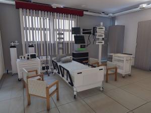 Medical Equipment 3D Models - Download Medical Equipment 3D Models