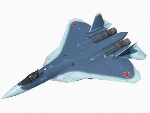 sukhoi 3D Models - Download 3D sukhoi Available formats: c4d