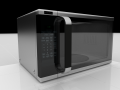 Kitchen Appliance Pack001