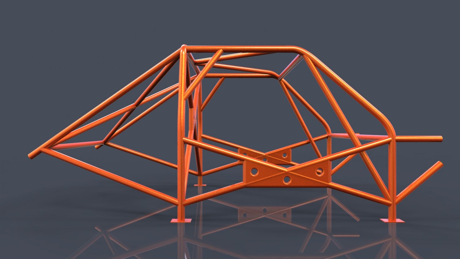 roll cage race car frame remove bookmark bookmark this item