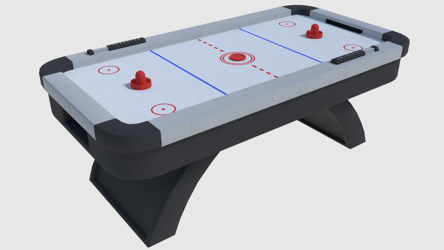 3d model modular ice rink social networking projects security light air hockey game ready 3d model in sports equipment 3dexport air hockey game ready 3d model c4d max obj fbx ma lwo 3ds 3dm stl 1637719 o 3dmodel air hockey greentooth Image collections