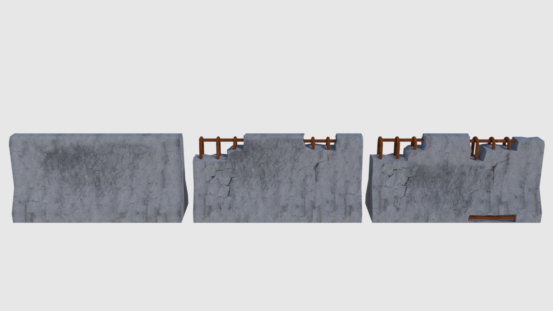 crack 3D Models - Download 3D crack Available formats: c4d, max, obj