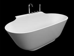 Bath Avanta