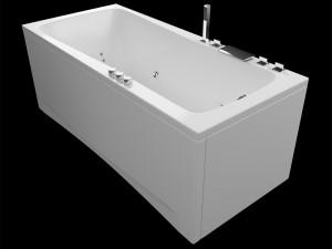 Bath Aventura