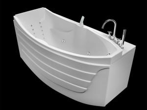 Bath Aurora