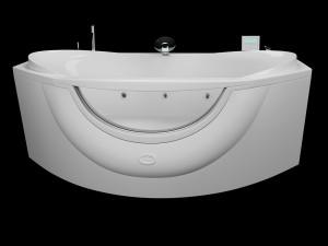 Bath Aquarama