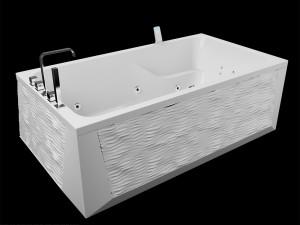 Bath Axioma