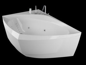 Bath Alpina