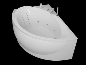 Bath Alternativa