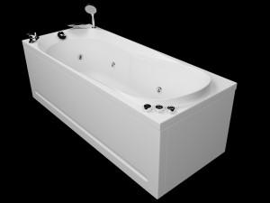 Bath Asrta