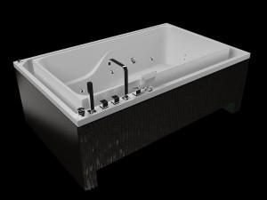 Bath Gidra
