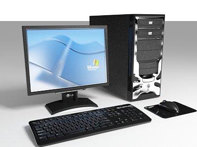 Computer simulation - Wikipedia