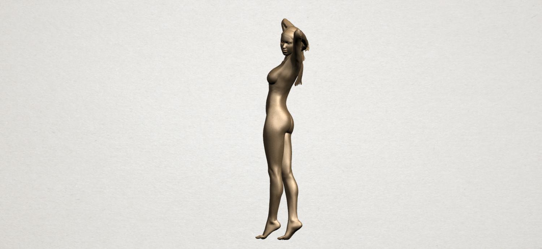 Bd call girl nudy photo