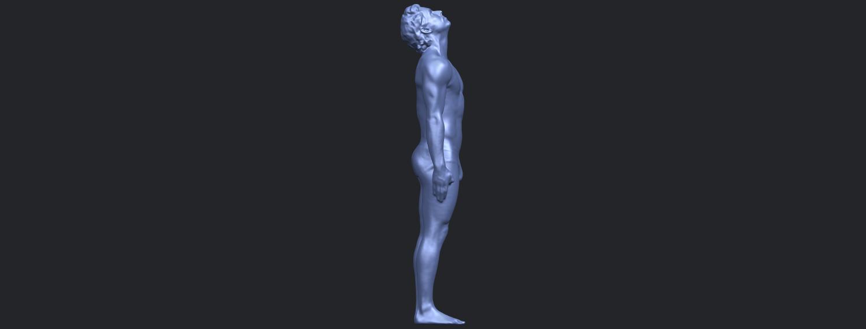 Pics of nude latino men