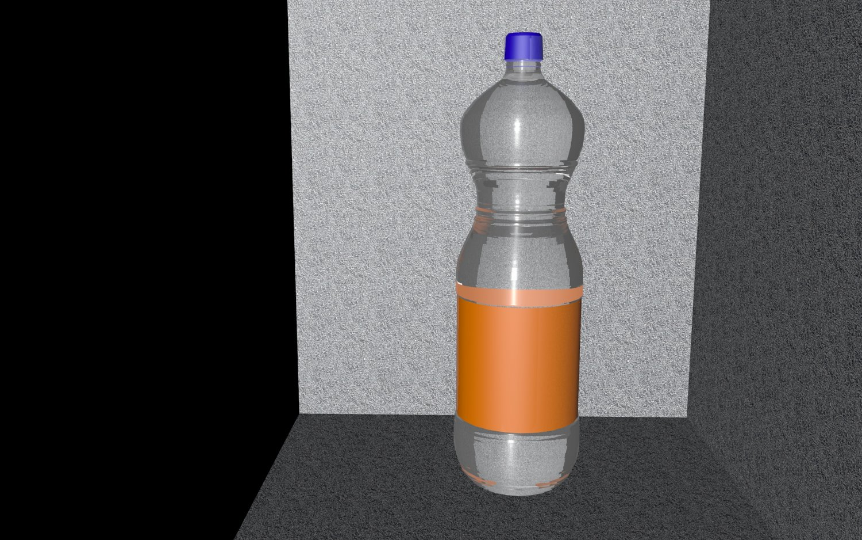 fanta 3D Models - Download 3D fanta Available formats: c4d, max, obj