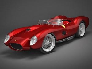 Classic Cars Models Download Classic Cars Models