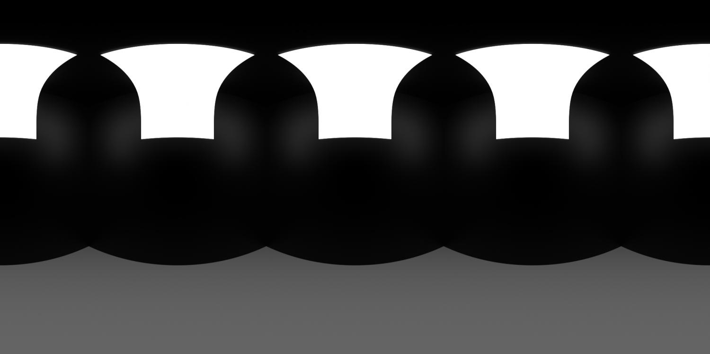 Hdri studio 5 3D Model in HDRI 3DExport