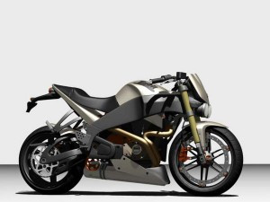 buell 3D Models - Download 3D buell Available formats: c4d