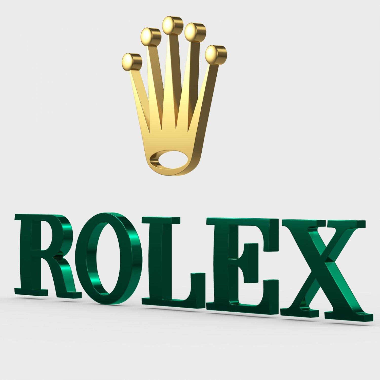 Paul Newman Rolex Daytona Oyster Sotto: Das extrem seltene Modell steht zum Verkauf
