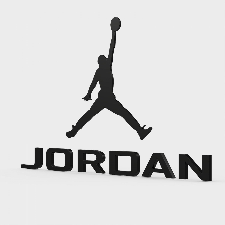 superior quality cb387 6780a Jordan logo. Remove Bookmark Bookmark This Item