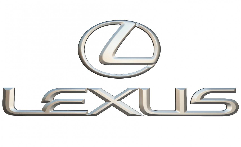 """Résultat de recherche d'images pour """"lexus logo"""""""