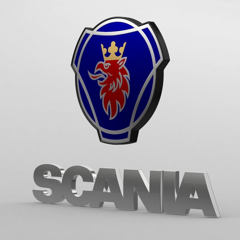 scania logo wwwbilderbestecom