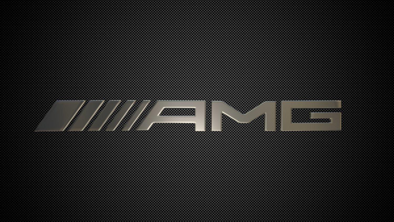 amg logo 3d model in parts of auto 3dexport. Black Bedroom Furniture Sets. Home Design Ideas