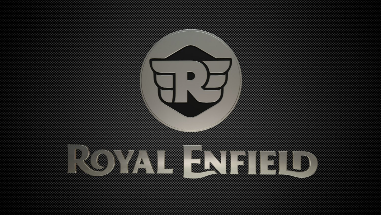 Image result for royal enfield logo