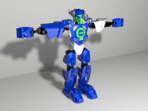 bionicle 3d models download 3d bionicle available formats c4d