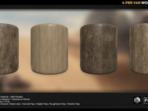 CG Textures - Download CG Textures 3DExport