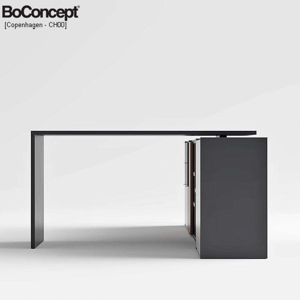 bureau boconcept bureau secretaire meilleur best boconcept home fice inspiration images on. Black Bedroom Furniture Sets. Home Design Ideas