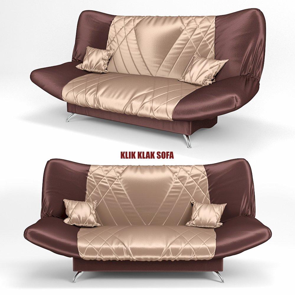 3ds max 2010 v ray 2 40 03 file formats fbx obj dog beds - 3ds Max 2010 V Ray 2 40 03 File Formats Fbx Obj Dog Beds 11