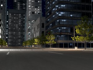 3d buildings 3D Models Download Available formats: c4d, max