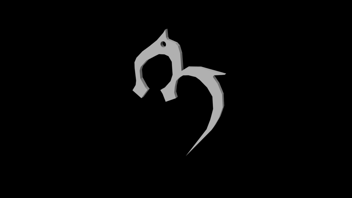 List Of Synonyms And Antonyms Of The Word Kain Symbol
