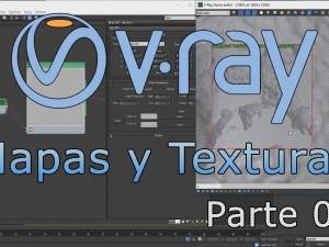 Texturing 3D Models - Download Texturing 3D Models Tutorials