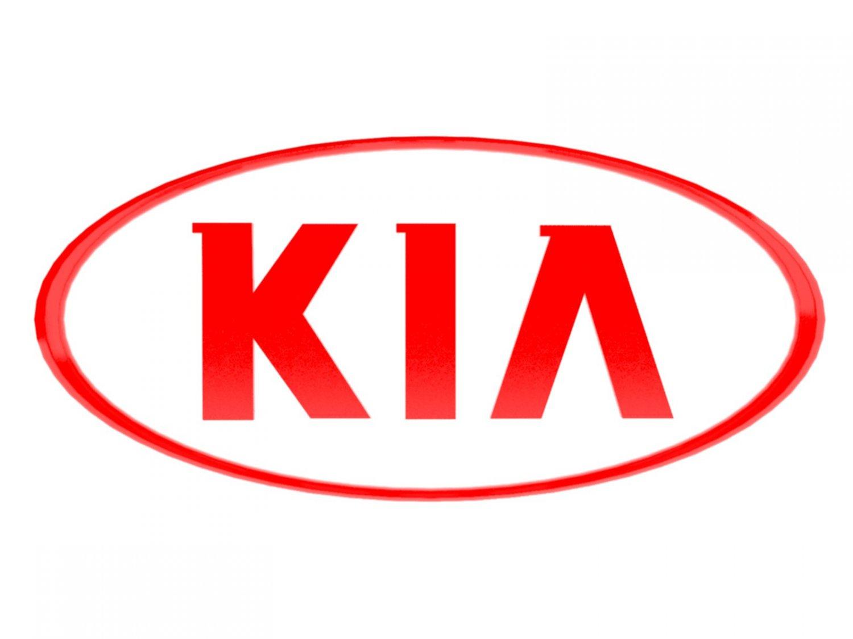 image logo kia