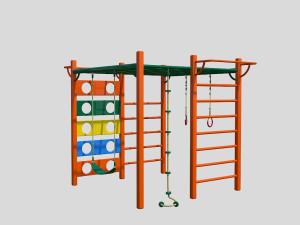 Playground 3D Models - Download Playground 3D Models 3DExport