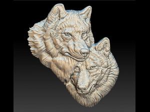 medal 3D Models - Download 3D medal Available formats: c4d