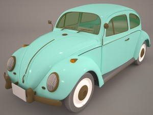 Classic Cars 3d Models Download Classic Cars 3d Models 3dexport