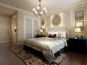 Modern Bedroom 3d Model In Spalnya 3dexport