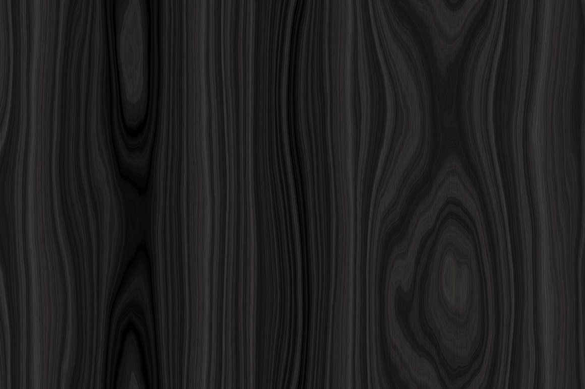 seamless black wood texture. 20 Seamless Black Wood Background Textures 3D Model Texture