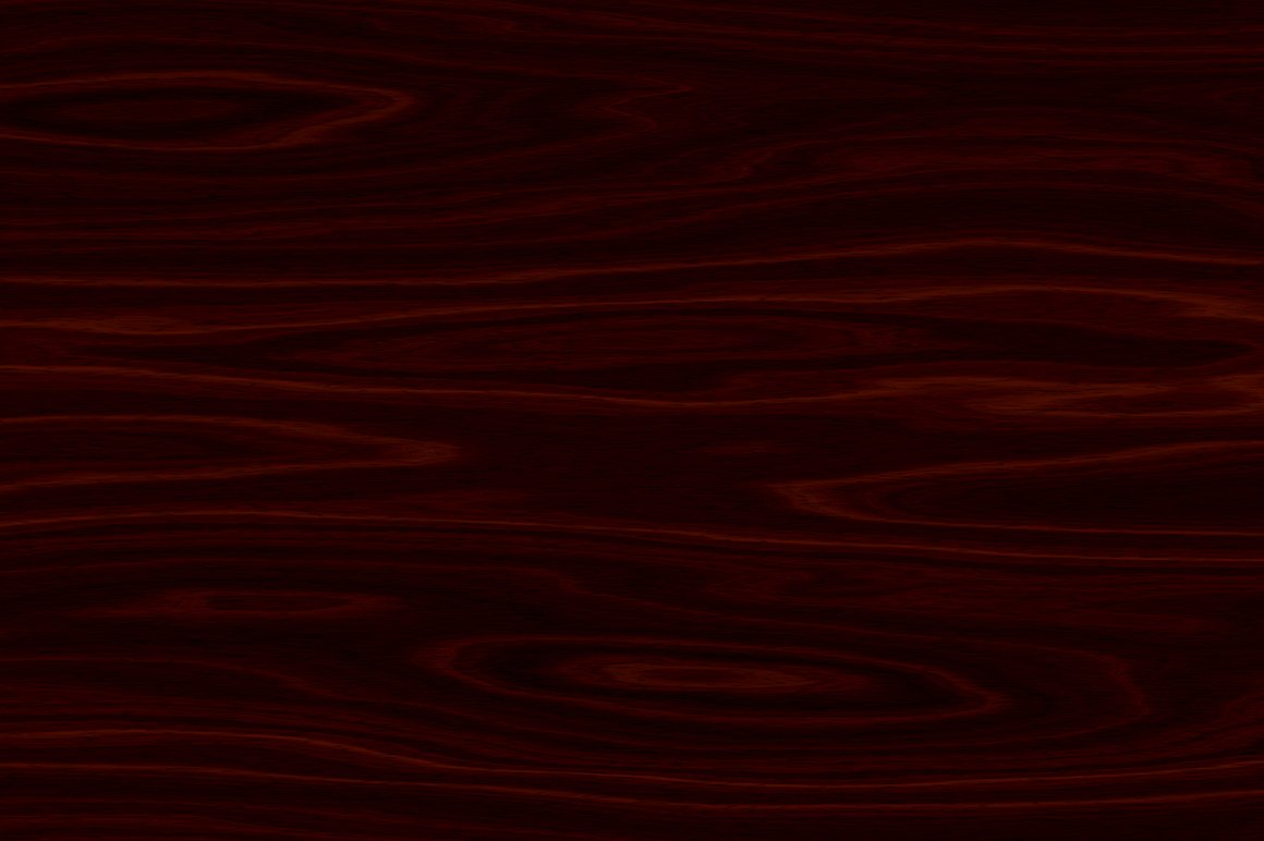 20 Mahogany Wood Background Textures Remove Bookmark This Item