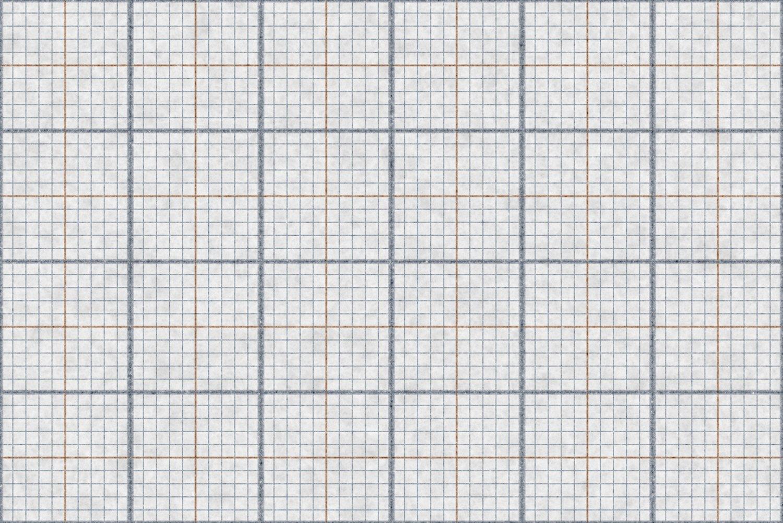 10 millimeter paper background textures 3d model in paper 3dexport