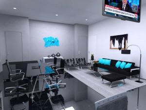 businessman 3D Models - Download 3D businessman Available